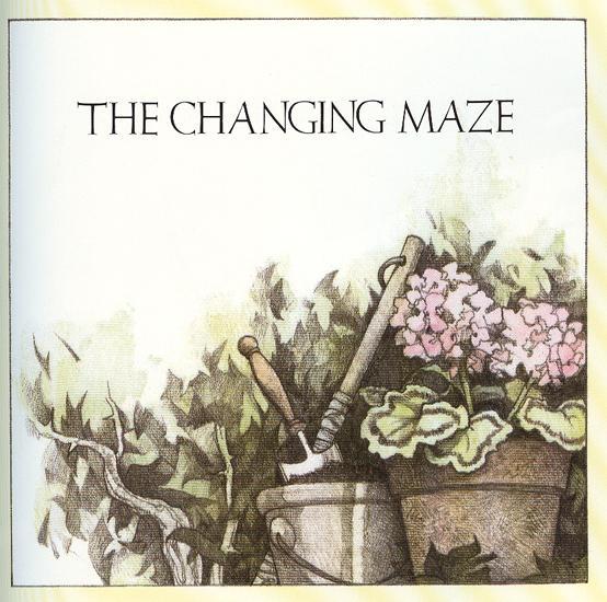 ChangingMaze2