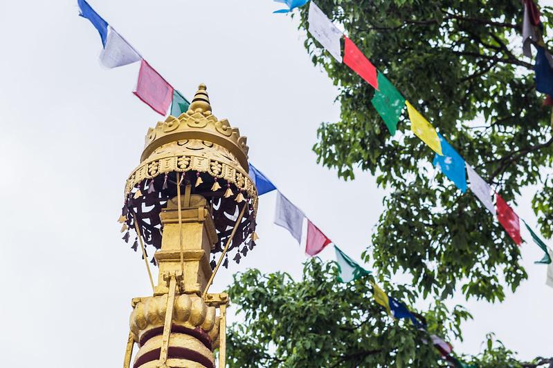 Nepal 2018_-18