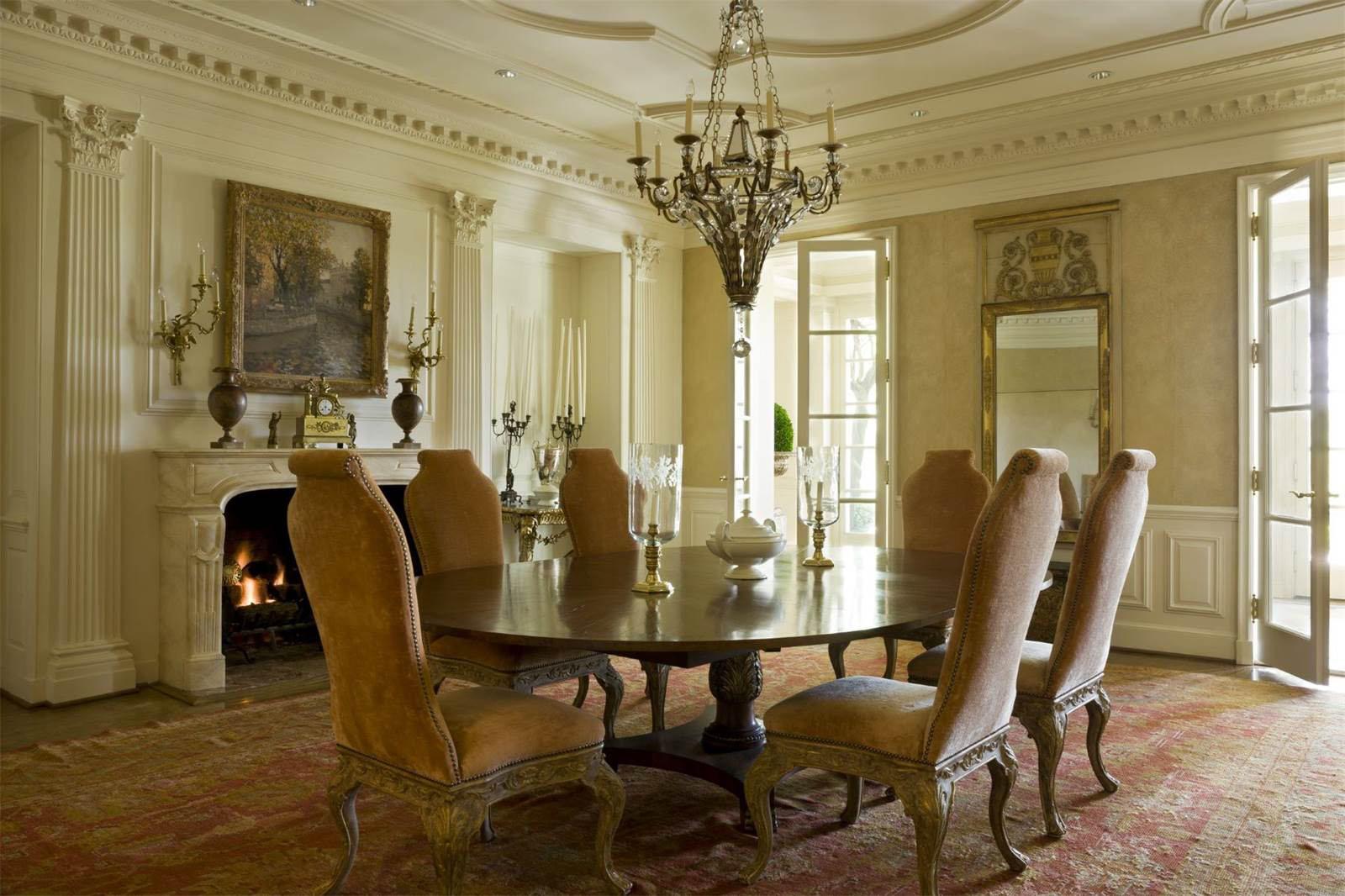 Jacqueline-Kennedy-Onassis-Childhood-Home-Merrywood-McLean-Virginia_4
