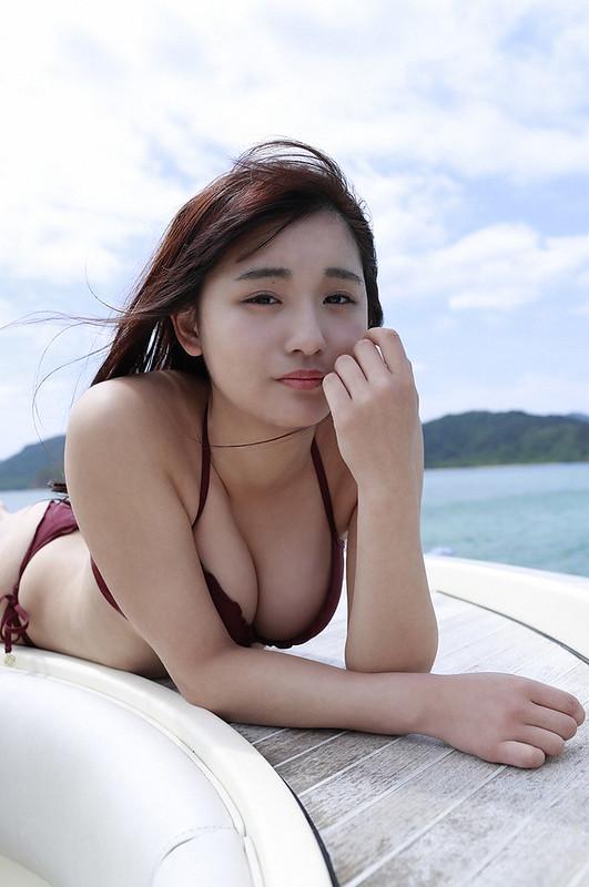 浅川梨奈017