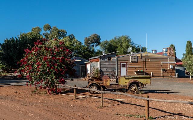 Western Australia-11