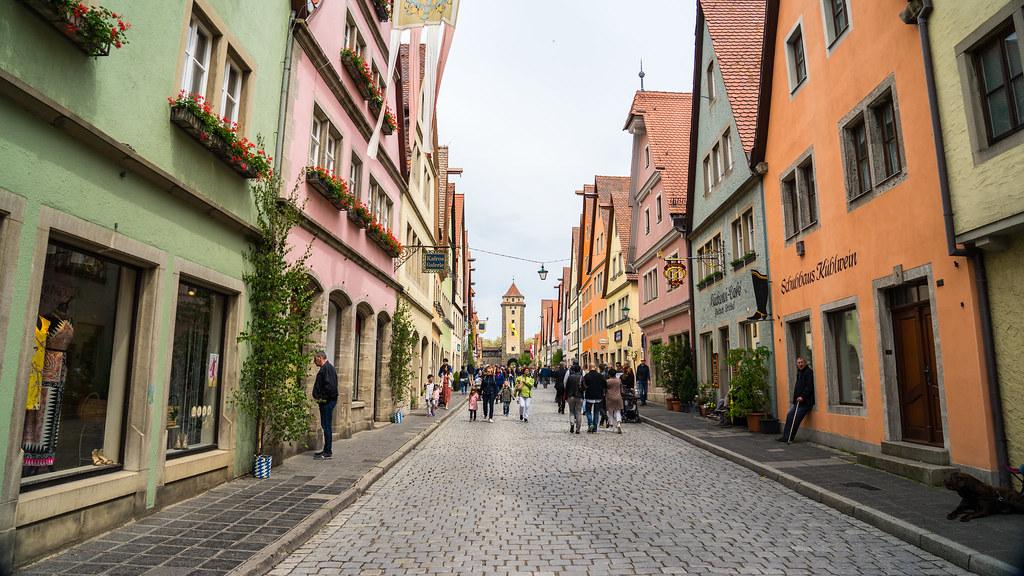 Rothenburg(1)