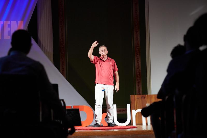 TEDx_2018_0654_