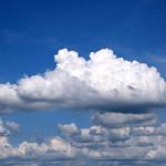 3. Juuni 2018 - 14:28 - Cumulus mediocris ??/