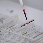 Biochemistry Laboratory 5