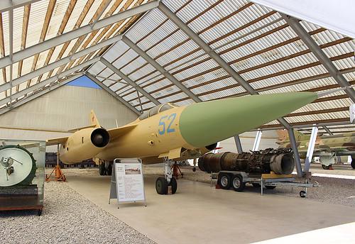 52blue Yak-28 Tartu-Museum 20-05-18
