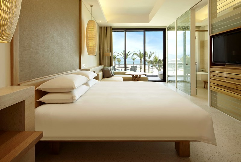 Hyatt-Regency-Danang-Resort-and-Spa-Room-Standard