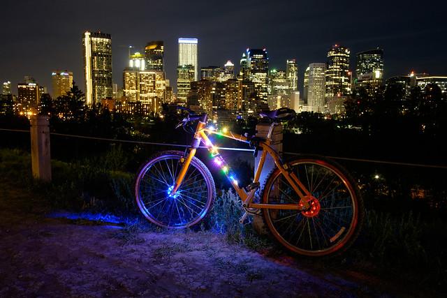 Bike Rave YYC-10