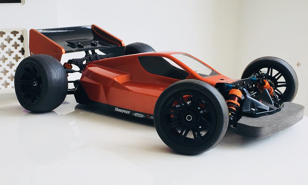 TT02B formula