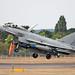 G_ZJ700, Bae Typhoon FGR.4, (034/PS002), Bae Warton, Farnborough Airshow (EGLF), 20/07/2010