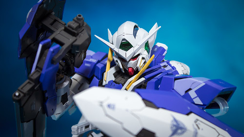 Perfect _Grade_Gundam_Exia_59