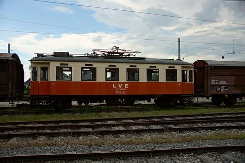 24 103 in Vorchdorf