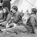 WEARY FOOT SOLDIERS, BOLSOVER CASTLE, DERYSHIRE_DSC_9132_LR_2.5