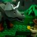 Lego - Dinosaur Adventure
