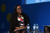 WATS - 20 minute interview - Driving Gender Equality  in the Air Transport Sector