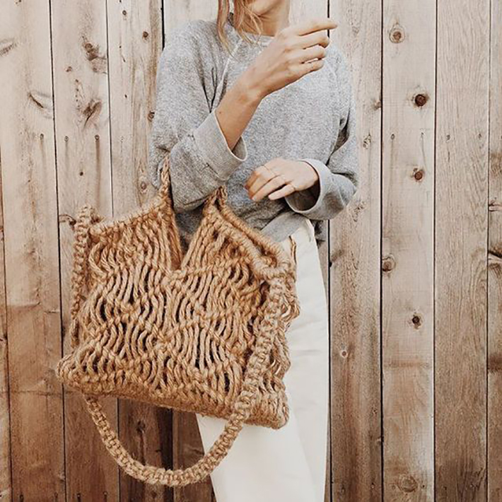 essential bags for this summer trend 2018 style fashion tendencias4