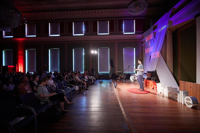 TEDx_2018_0865_