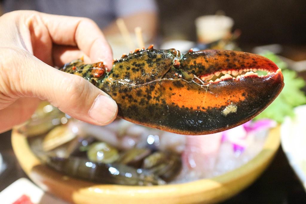 天鍋宴-芝山店 (69)
