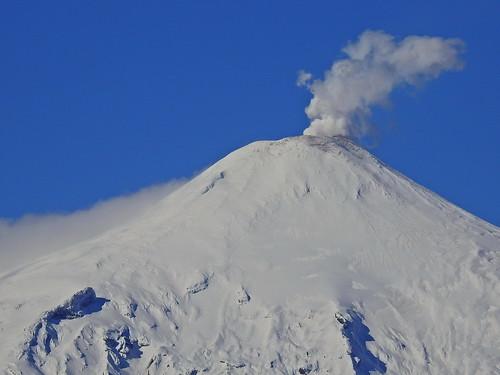 andes chile chilecentral regióndelaaraucanía volcán volcano volcanoe volcánvillarrica molco