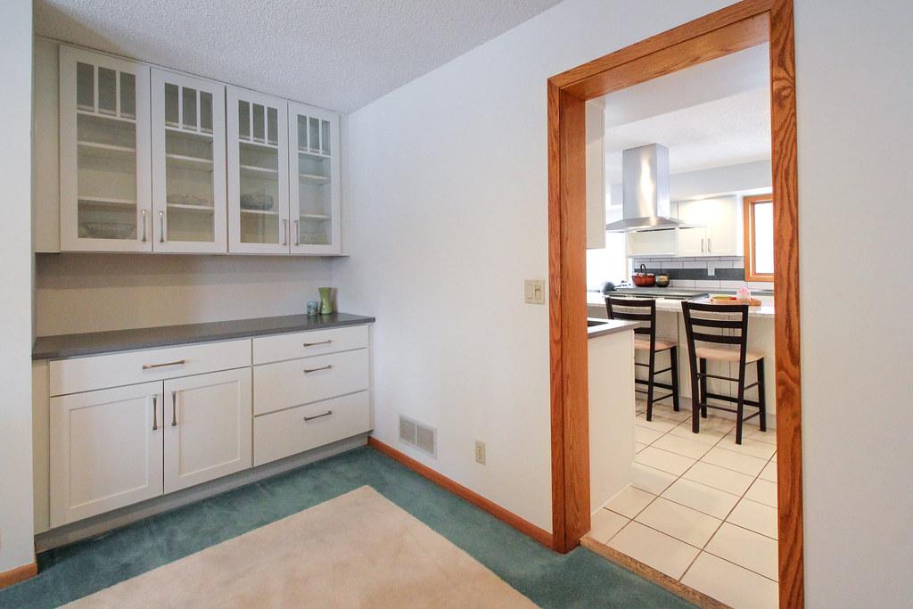 Apte-Kakade Kitchen-114