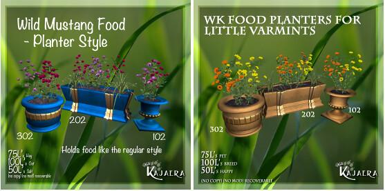 Planter Foods