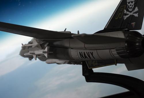 F-14A_TOMCAT_13
