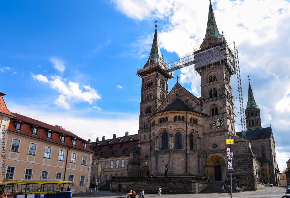 Bamberg-(45)