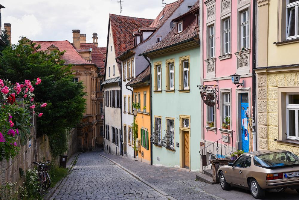 Bamberg-(40)