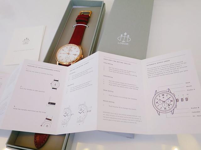 LOBOR手錶 (11)