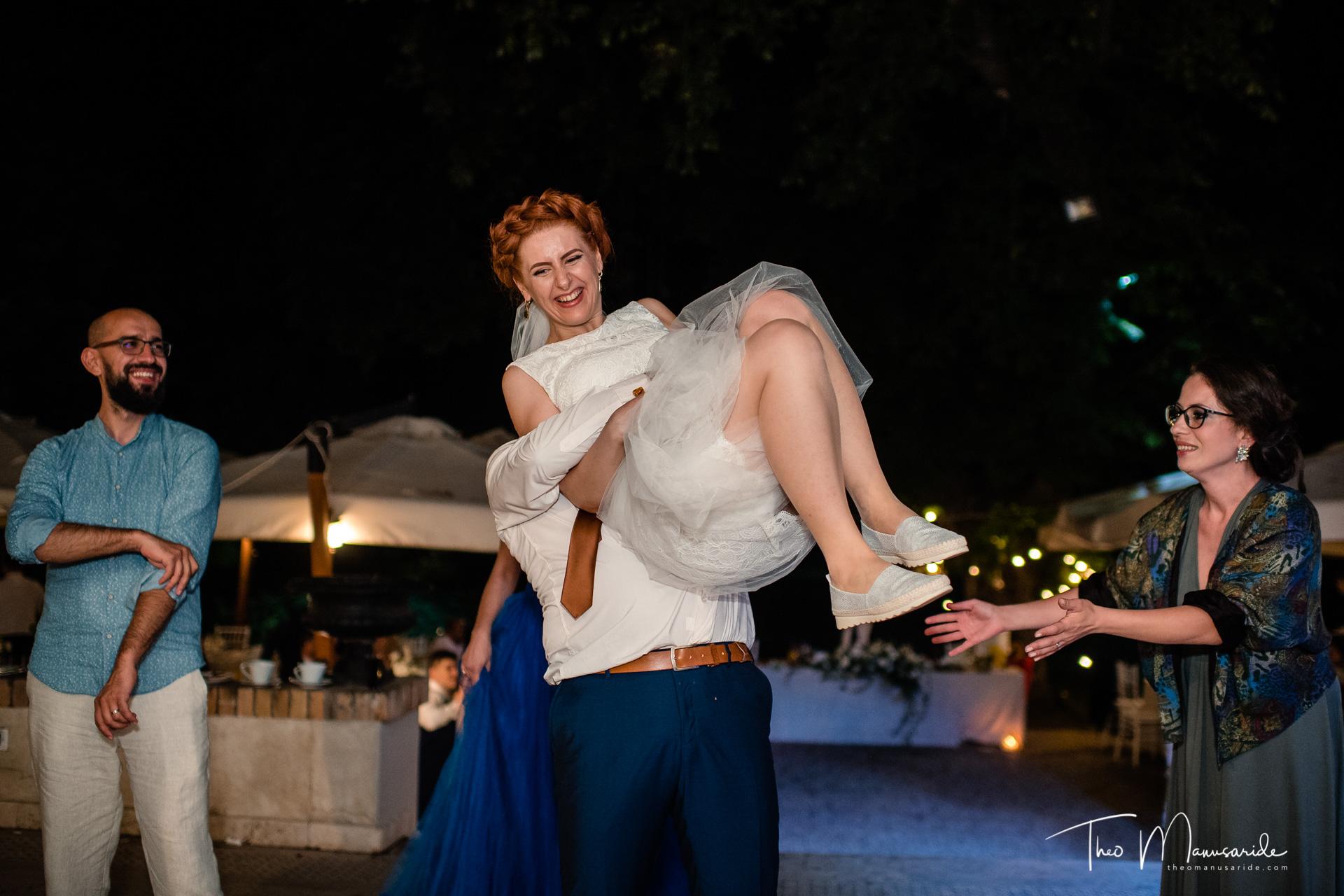 fotograf-nunta-domeniul-manasia-48