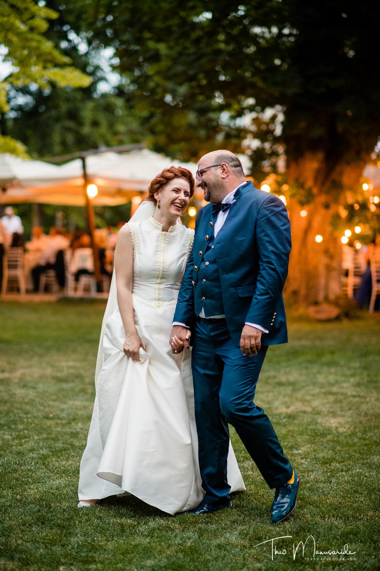 fotograf-nunta-domeniul-manasia-38