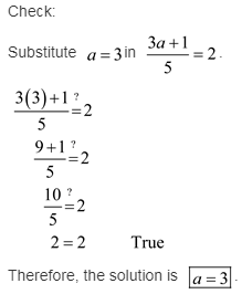 algebra-1-common-core-answers-chapter-2-solving-equations-exercise-2-6-53E1