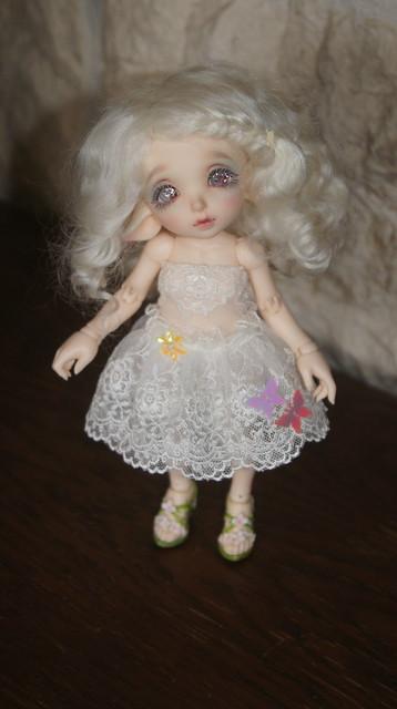 L'atelier couture de Petitepuce - Page 3 42743481442_244851a77e_z