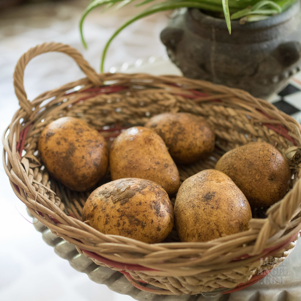 us-potatoes-benefits