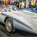1958 Pontiac Firebird III Concept by 2.6 Million + views!!! Thank you!!!