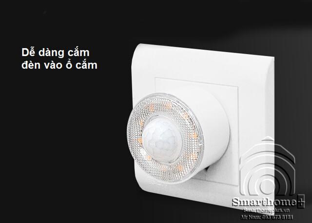 den-led-cam-ung-chuyen-dong-tat-mo-den-shp-pir10