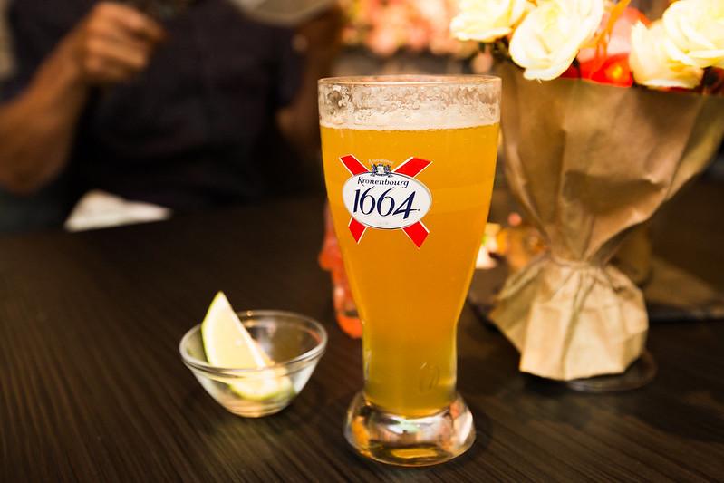 台北東區-精靈餐酒館-Elfin-Restaurant-Lounge (15)