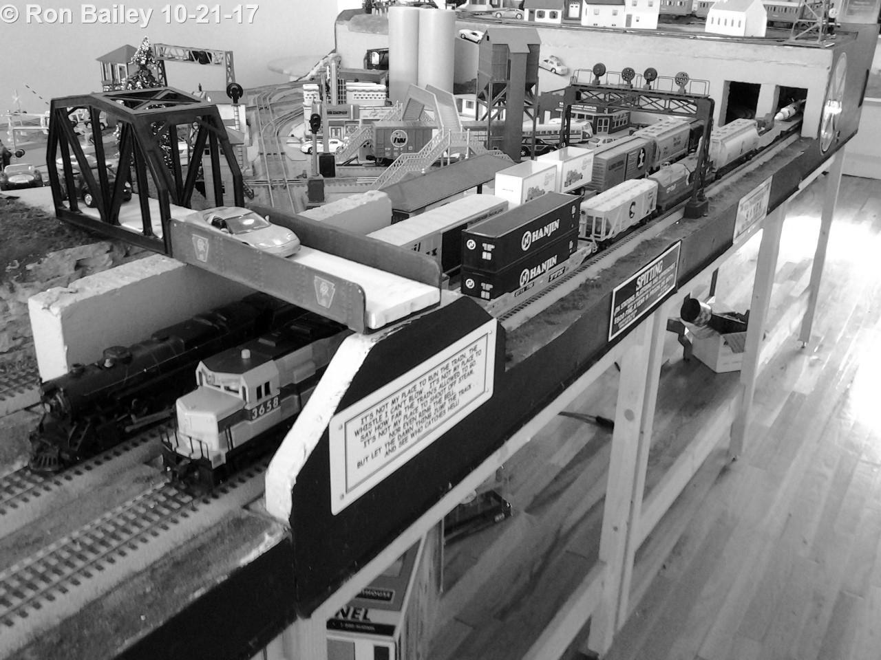 nelsonville-rail-fair-10-21-2017-2-50-19-pm_37584333490_o