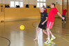 Fitness Faustball 20180613 (32 von 59)