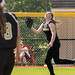 Cedar Grove vs Midland Park States May 25 2018-6.jpg