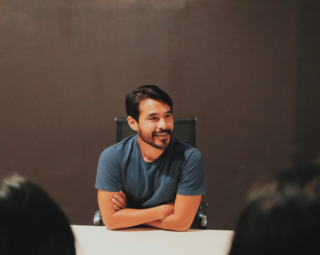 atom araullo commercial cherifer premium for adults