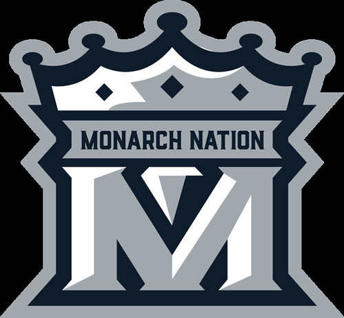 Monarch Nation