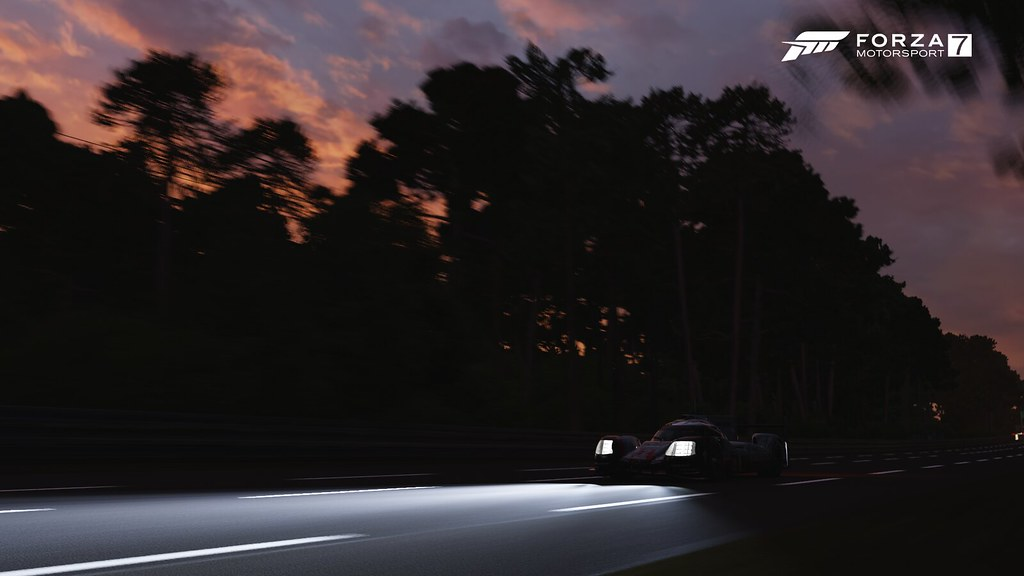27819981117_b5c3f105cd_b ForzaMotorsport.fr