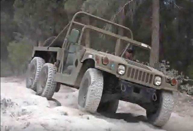 Hummer-yaadim-6x6-ytb-1