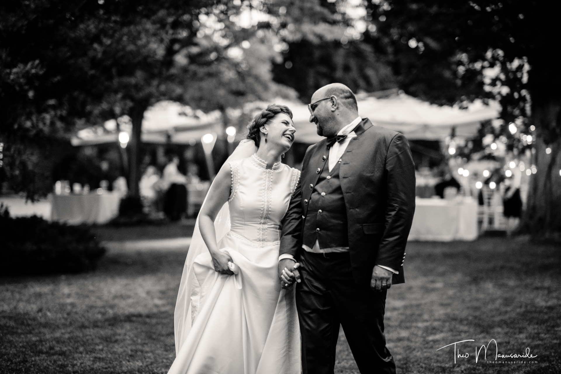 fotograf-nunta-domeniul-manasia-39