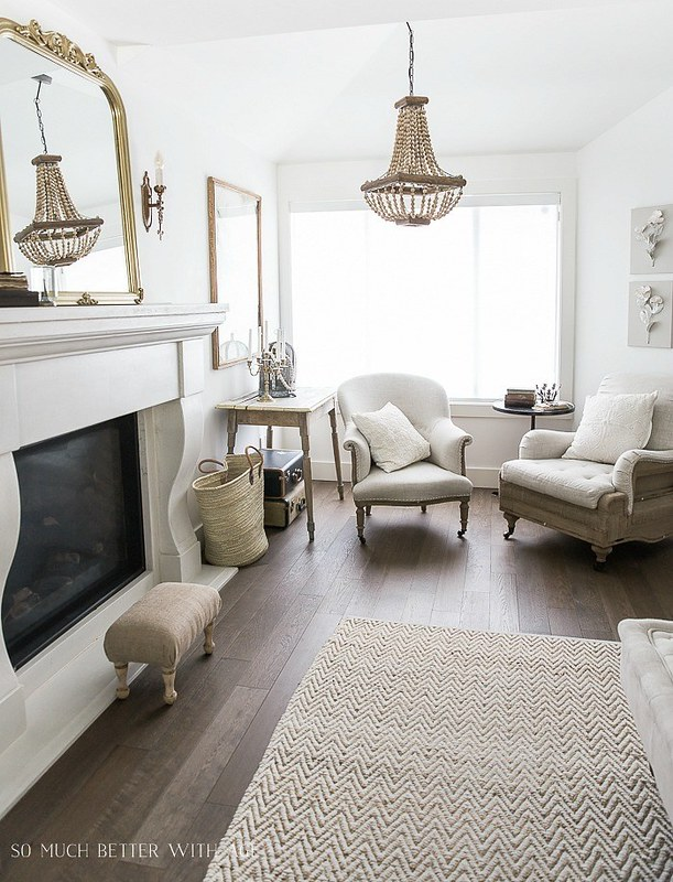neutral-living-room-french-vintage