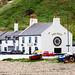 320A6992 The Ship Inn Saltburn