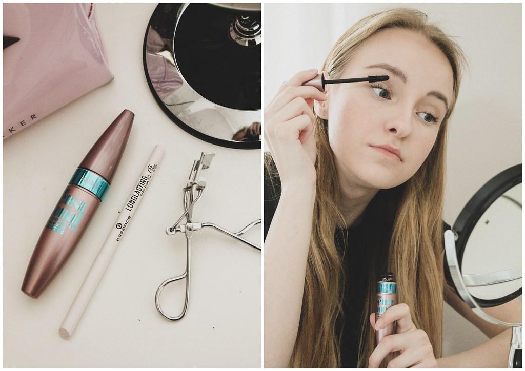My full everyday makeup-006