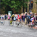 16 June 2018 in Worcester Ladys Bike Race 10