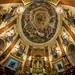 Basílica de la Virgen de los desamparados-Valencia